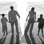 Marriage, Divorce, and Children