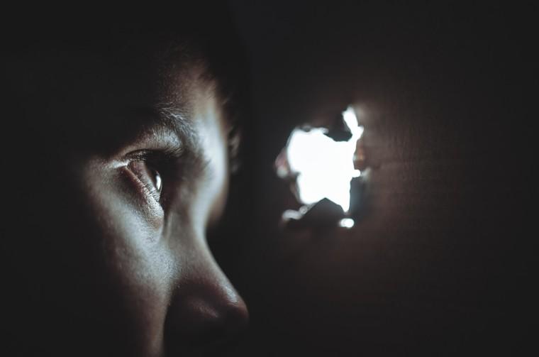 The Heartbreaking Reality of 132 Million Children