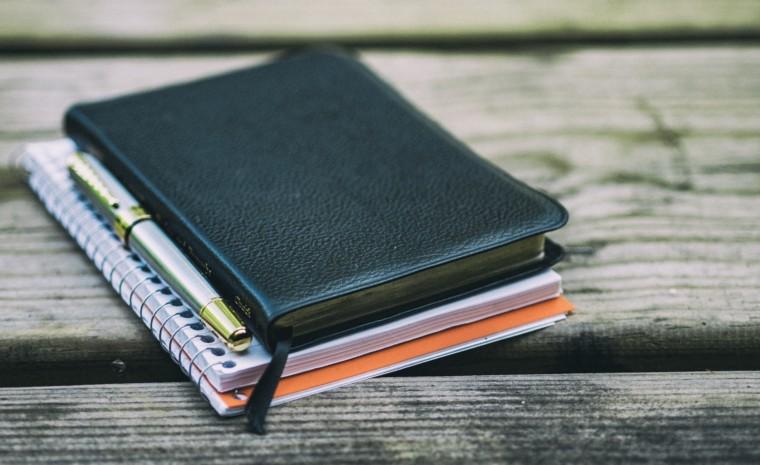 Bible Hacks: Reading the Gospels Well