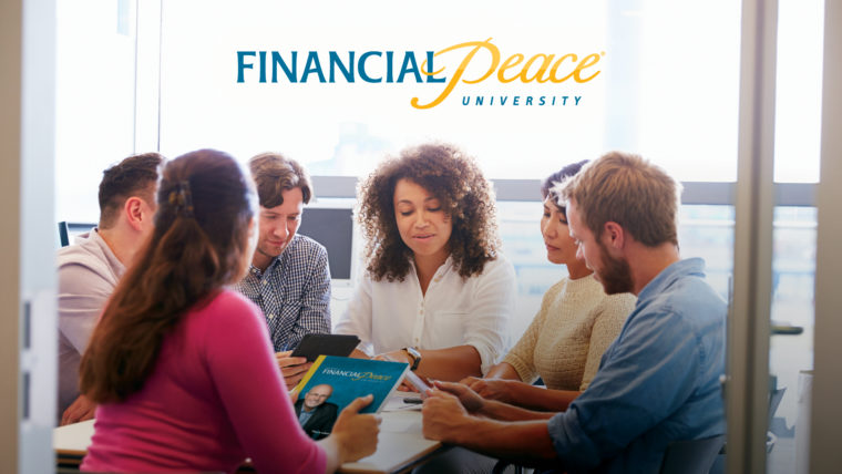 6 Reasons You Should Attend Financial Peace University